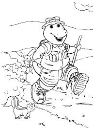 colony coloring pages kids coloring