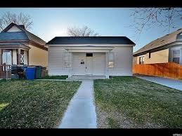 Houses For Rent In Salt Lake City Utah 4 Bedrooms 837 Homes For Sale In Salt Lake City Ut Salt Lake City Real