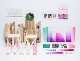 korean design a south korean design collective making treasure from trash