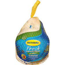 butterball seasoning butterball fresh premium li l butterball turkey reviews