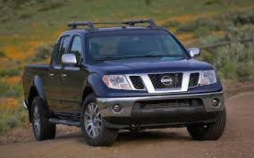 nissan caravan vx modified 2012 nissan frontier reviews and rating motor trend