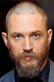 statham haircut 50 stylish hairstyles for balding men menhairstylist com