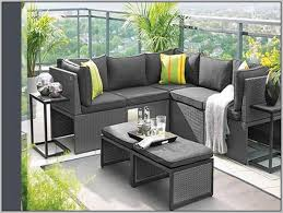 outdoor furniture small space condo patio furniture for small spaces