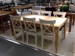 ikea table cuisine blanche chaise de cuisine ikea 36 luxe décoration chaise de cuisine ikea