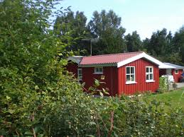 summer houses dejlige days