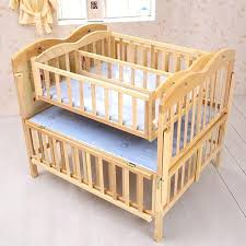 Baby Crib Bunk Beds Baby Beds Baby Doll Bunk Beds Hamze