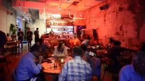 Open Table Miami Miami Restaurants Opentable