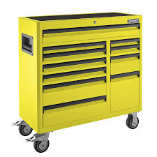 Tool Storage Cabinets Shop Tool Cabinets At Lowes