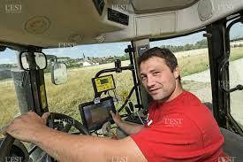 chambre d agriculture de haute marne edition de verdun l agriculture du futur passe par le numérique
