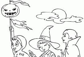 activity village coloring pages kids coloring