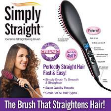 hair extensions as seen on tv the 15 most as seen on tv hair tools you can buy photos