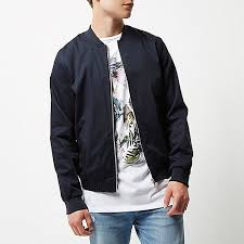 Wallace And Barnes Bomber A Comprehensive Guide To Outerwear Part 1 Light Jackets