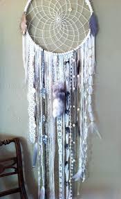 How To Make A Light Curtain Best 25 Dream Catcher Tutorial Ideas On Pinterest Dream Catcher