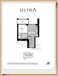 ultra condos home leader realty inc maziar moini broker