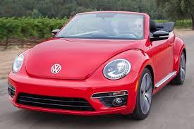 volkswagen beetle 2017 white used 2015 volkswagen beetle for sale pricing u0026 features edmunds