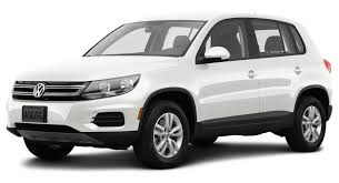 volkswagen suv 2014 amazon com 2014 honda cr v reviews images and specs vehicles