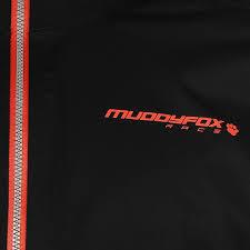 mens waterproof cycling jacket muddyfox mens race waterproof cycling jacket performance coat top