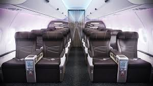 Hawaiian Airlines Route Map by Hawaiian Airlines Elevates Island Hospitality With Innovative