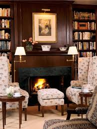 Home Library Design Uk 116 Best Home Library Images On Pinterest Books Library Books