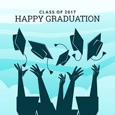 graduation backdrops buy graduation backdrops 2017 and get free shipping on aliexpress