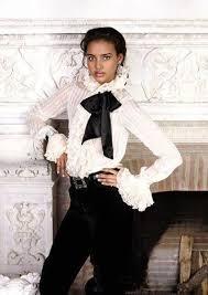 103 best 2dayslook white blouse images on pinterest white