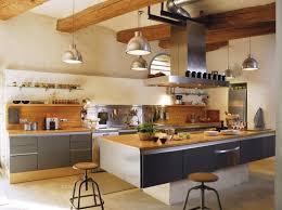 cuisine ancienne a renover modle cuisine ancienne gallery of cuisine moderne dans maison