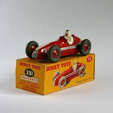 197 best dinky corgi toys images on pinterest old fashioned toys