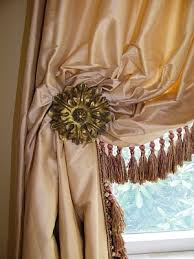 Window Treatment Hardware Medallions - 181 best drapery u0026 valance a well dressed window images on