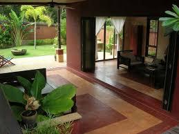 Best RS Thai House Images On Pinterest Thai House Thai Style - Thai style interior design