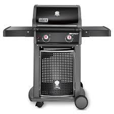 recette cuisine barbecue gaz barbecue à gaz spirit e 210 série spirit barbecues à gaz