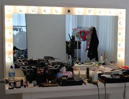 hair and makeup station 53 best makeup studio images on makeup studio