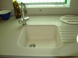 corian sink corian kitchen sink colours kitchen sink