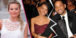 Will Smith     s Cheating Photos Leak Amid Divorce Rumour Abujade s Blog   WordPress com