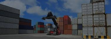 20ft shipping containers 40ft shipping containers container pros