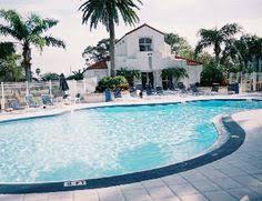 St Petersburg Fl Beach House Rentals by St Pete Beach House Rental Rentals Vacation Homes Snowbird