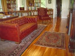 Rug On Laminate Floor Buy High Quality Persian Rugs