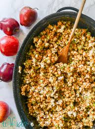 where can i buy a caramel apple caramel apple popcorn recipe tikkido