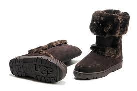 ugg boots bailey bow mini sale ugg moccasins dakota ugg brown sundance ii boots 5325 outlet ugg