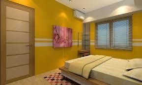 d馗oration chambre adulte peinture dco chambre adulte peinture superior deco chambre adulte bleu