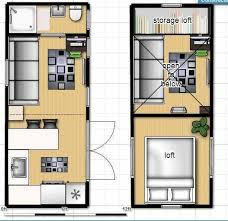 tiny homes on wheels floor plans we re back almost tiny houses lofts and wheels