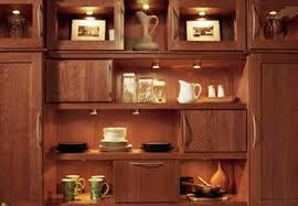 oak kitchen pantry cabinet pantry cupboard oak pantry cupboard oak kitchen pantry storage