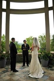 wedding chapels in pigeon forge tn a light of wedding chapel weddings