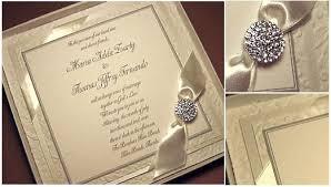 box wedding invitations living fabric box wedding invitations