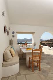 37 best antiparos images on pinterest greek islands greece and