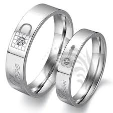 his and hers white gold wedding rings his and hers matching wedding rings wedding corners