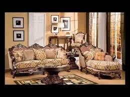 34 best victorian images on pinterest victorian interiors