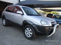 hyundai tucson second hyundai tucson used cars buy tucson n 70k price second