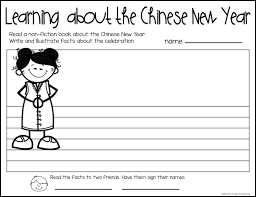 178 best chinese new year activities images on pinterest chinese