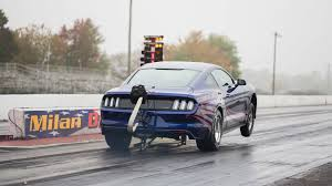 mustang cobra ford mustang cobra jet the gnarliest eight seconds in sports