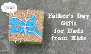 s day gifts for kids gifts kids can make for s day inner child